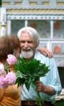 Altersgerechtes Wohnen: Von Holland lernen