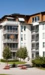 Maklerjargon Teil 1 – Mietshaus, Zinshaus, Mehrfamilienhaus