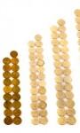 Inflation und Vermögensentscheid Mehrfamilienhaus: Trotz allem abhängig vom Anlegertyp