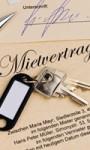 Mietvertrag: Was Sie müssen, sollten und dürfen