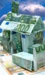 Immobilien nach wie vor Fundament des Wohlstands
