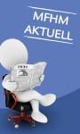 MFHM aktuell, 27-03-2013: 'Initiative Goldgrund' gegen Wohnraumverschwendung in München