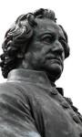 Deutsche: Inflationsangst schon in Goethes Faust …