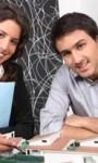 Wohnungsübergabe: 7 neuralgische Punkte, auf die Sie als Vermieter dringend achten sollten