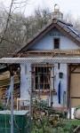"""Vorsicht Immobilien-Besitzer: Die Gartenhütte kann als """"Zweitwohnung"""" besteuert werden"""