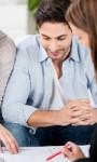 Achtung Vermieter: Die Tücken der Wohnungsübergabe