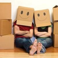 Immobilien-Eigentum verpflichtet … und macht glücklich!