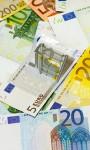 Mehrfamilienhaus-Besitzer: Wie Sie sich gegen säumige Mieter und Nichtzahler wehren