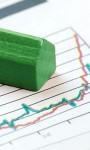 Auf einen Blick: die Vor und Nachteile des Mehrfamilienhaus Besitzes