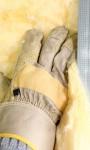 Dachdämmung – Energieeinsparverordnung nimmt Eigentümer ab 1. Mai 2014 in die Pflicht
