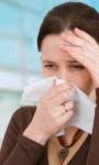 Allergiker im Mehrfamilienhaus – was Vermieter wissen sollten
