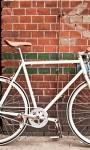 Fahrräder blockieren den Innenhof – was tun?