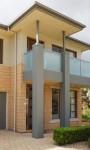 Steuererleichterung für Hausbesitzer