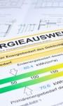 Erinnerung: Energieausweis Pflicht ab 1. Mai 2015