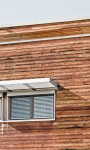 Holzhaus XXL – das Mehrfamilienhaus aus Holz
