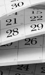 Jahresendspurt: Zeit für die Nebenkostenabrechnung