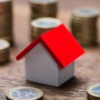 Tipps für Vermieter: Mieterhöhung trotz Mietpreisbremse
