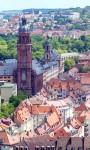 Hohe Verschuldungsbereitschaft: Stadtleben trotz hoher Kosten beliebt