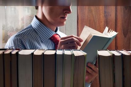 Top-Buchempfehlung für Immobilienbesitzer