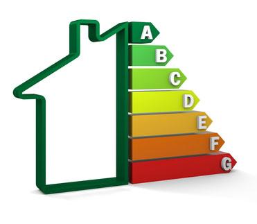 Fördermittel für Energieeffizienz und Barrierefreiheit