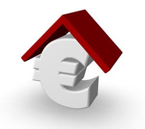 Recht: Mieter zahlen Gebäudesanierung mit