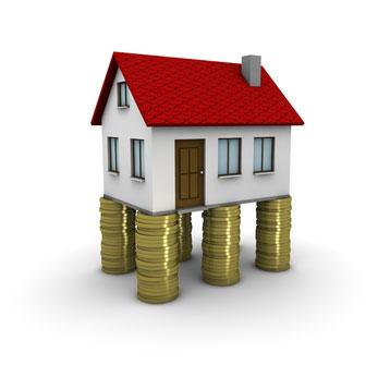 Vorteile der Kapitalanlage Mehrfamilienhaus