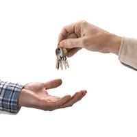 Mehrfamilienhaus: Fünf entscheidende Tipps für Vermieter