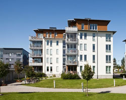 Mehrfamilienhaus zur Kapitalanlage: Unsere 5 besten Tipps