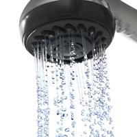 Trinkwasserverordnung: Nicht handeln kann teuer werden!
