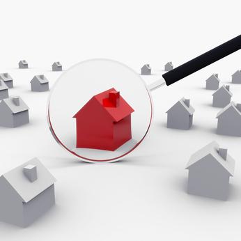 Wie zillow.com den US-Immobilienmarkt gläsern macht