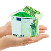 Mehrfamilienhäuser verkaufen: die Essenz der Preispolitik