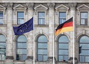 Bund aktuell: Steuerliche Förderung von Sanierungsmaßnahmen endgültig gescheitert
