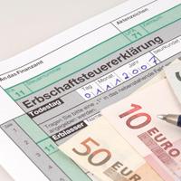 Wie Sie Ihre Immobilie steuerfrei verschenken oder vererben