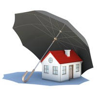 Die wichtigsten Versicherungen für den Mehrfamilienhaus-Besitzer 2013