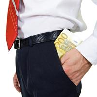 Die Wahrheit über den Begriff der Makler-Provision