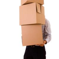 Bei Mieter-Zahlungsverzug: Fristlose Kündigung möglich