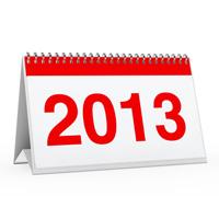 Darauf müssen Sie als Mehrfamilienhaus-Besitzer 2013 besonders achten