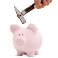 Grunderwerbsteuer: Wer stoppt den Wettbewerb um den höchsten Steuersatz?