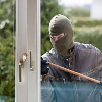 Wohnungseinbrüche nehmen zu: Das sind die beliebtesten Schwachstellen am Haus