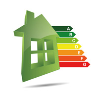Der Energieausweis: Vier einfache Seiten für Ihren Überblick