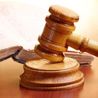 BGH-Urteil PRO Vermieter: Saldoklagen bei Mietverzug sind zulässig