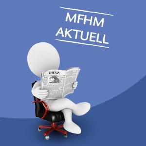 MFHM aktuell 11-04-2013: Mietrechtsänderungsgesetz schafft ab Mai 2013 Werkzeuge gegen Mietnomaden