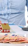 Kosten für Schadensbeseitigung an Mietobjekten steuerlich absetzbar