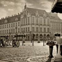 Denkmalschutz-Immobilien: Perfektes Steuersparmodell oder Büchse der Pandora?