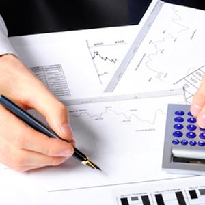 Schuldzinsen beim Immobilienerwerb sind Werbungskosten!