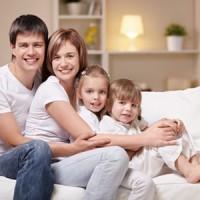 Studie: Emotionen beeinflussen Immobilienpreise stärker als erwartet