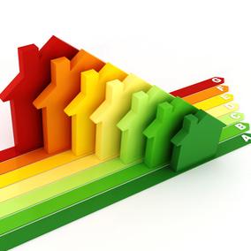 Die Energie-Einsparverordnung greift mit Wirkung Januar 2014 – neue Pflichten, neue Sorgen?