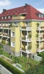 Mehrfamilienhaus-Verkauf: Mieter hat kein Vorkaufsrecht bei Veräußerung im Ganzen