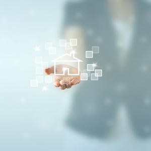 Immobilien für die Digital Natives