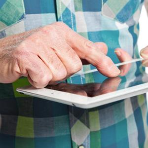 Denkende Immobilien – ein Trend für Senioren?